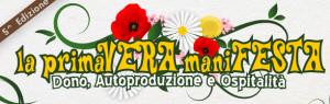 primaveramanifesta_scalata