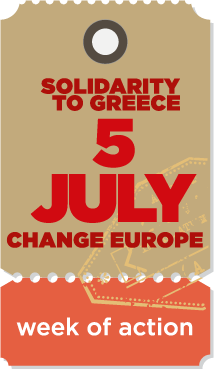 csm_european_solidarity_greece_logo_5_july_01_c3866ccc44